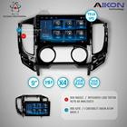 L200 TRITON ( 2018 a 2020 ) - AIKON BASIC TWO