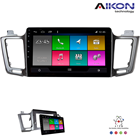 RAV 4 ( 2012 a 2019 ) - AIKON BASIC ONE